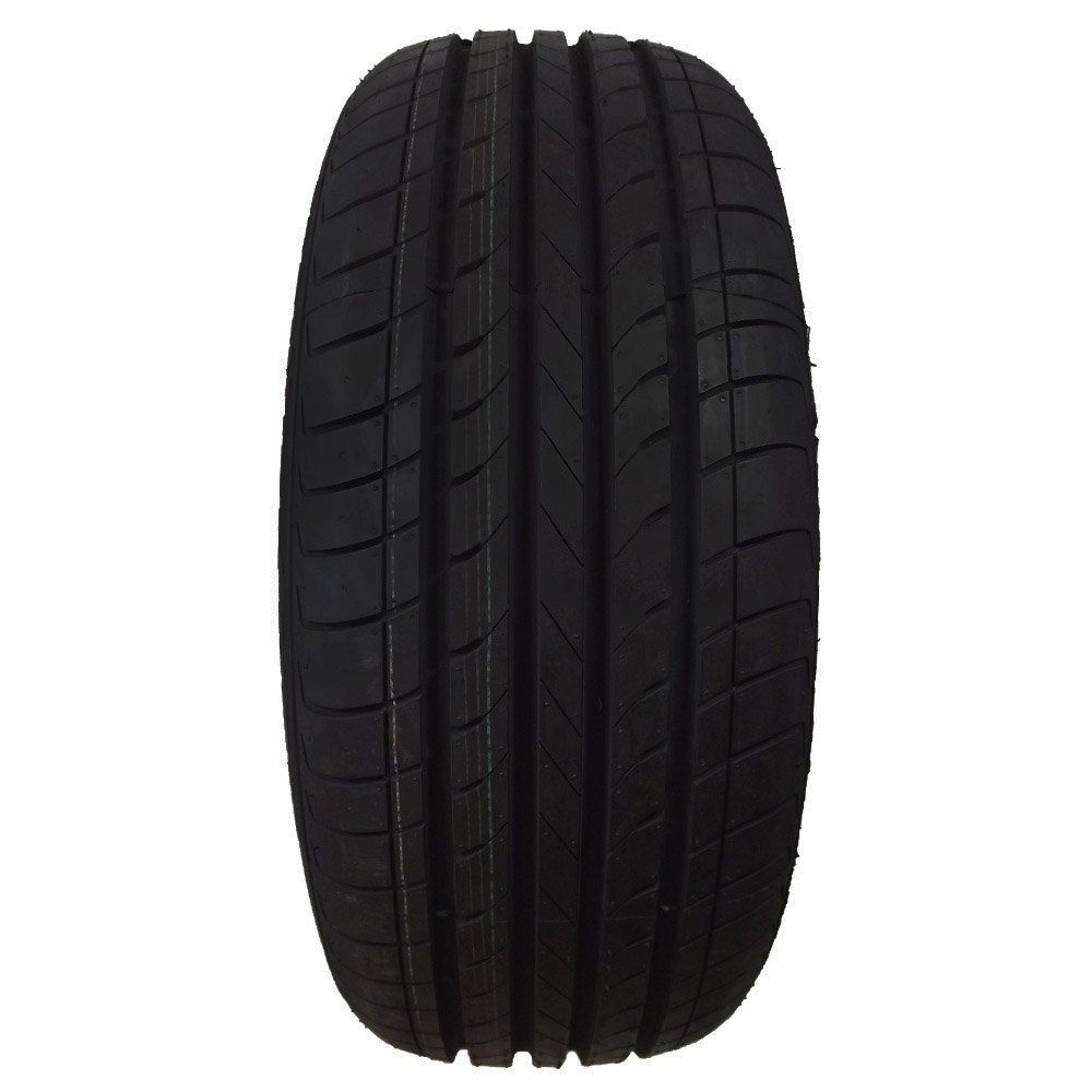 Pneu 195/65R15 Ling Long Green Max HP010 91H
