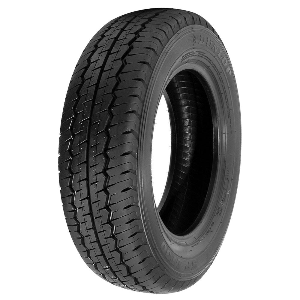 Pneu 195/70R15 Dunlop SP LT30 104/102S 8 Lonas