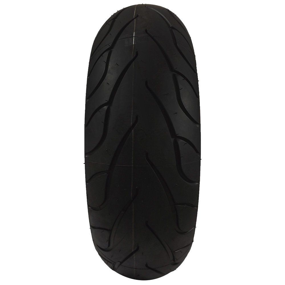 Pneu 200/55R17 Michelin Commander 2 78V TL/TT Moto (Traseiro)