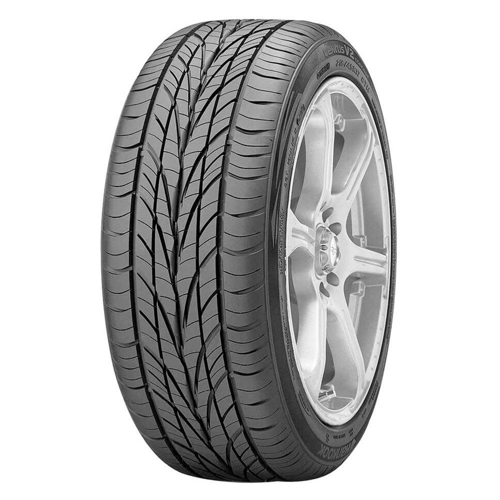 Pneu 205/50R16 Hankook Optimo H437 87H