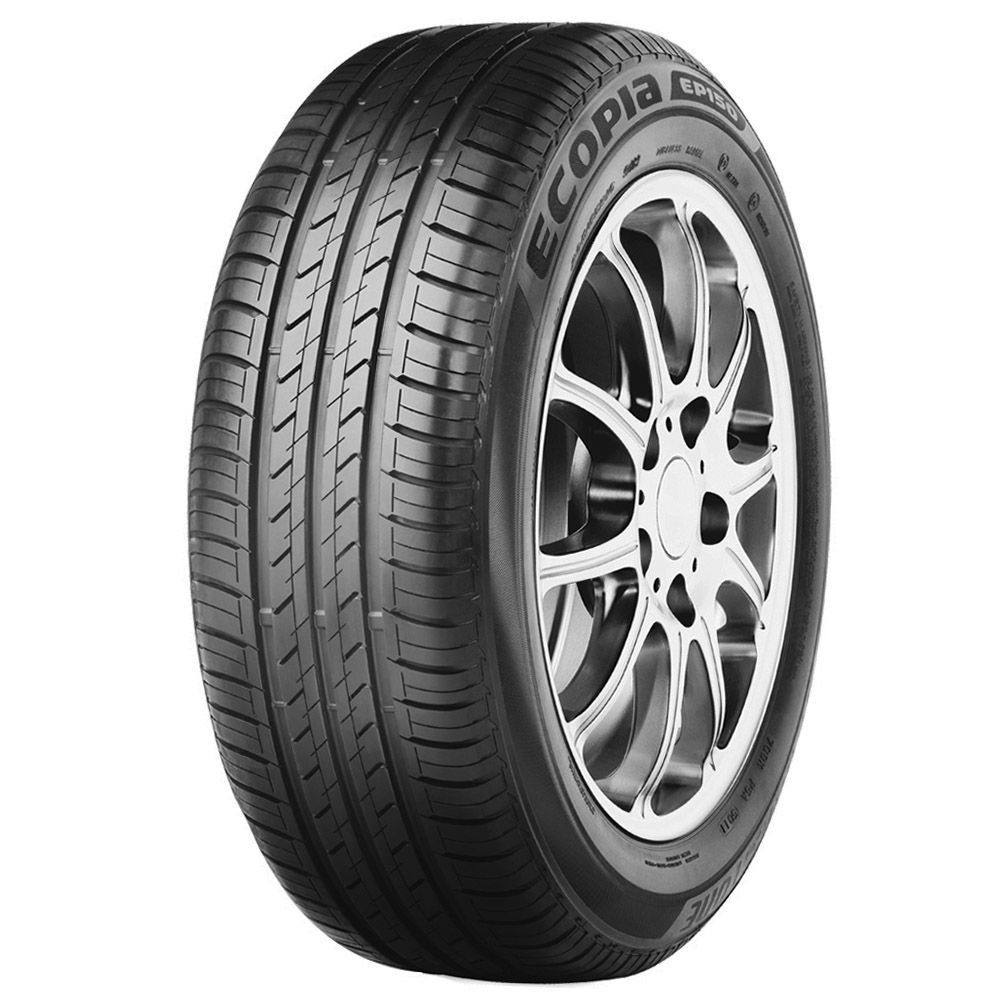 Pneu 205/55R16 Bridgestone Ecopia EP150 91V