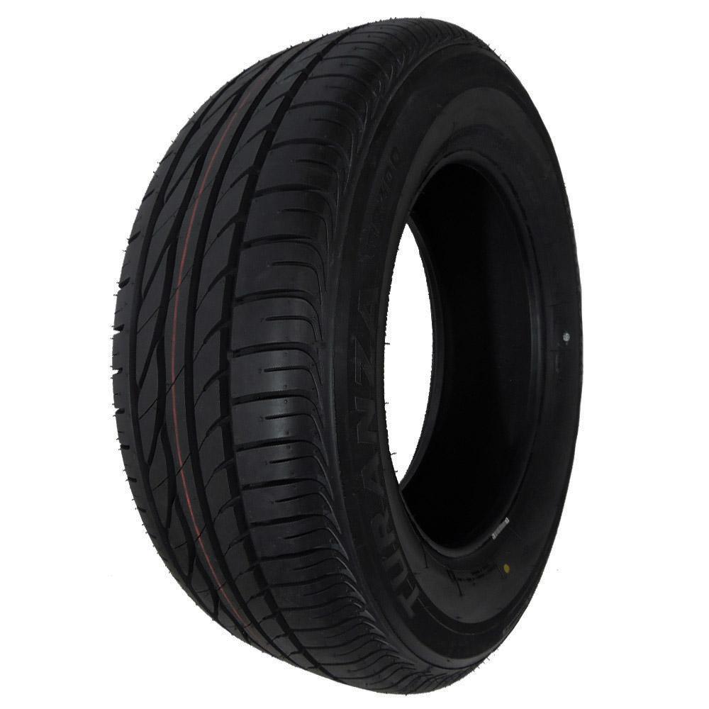 Pneu 205/55R16 Bridgestone Turanza ER300 91V