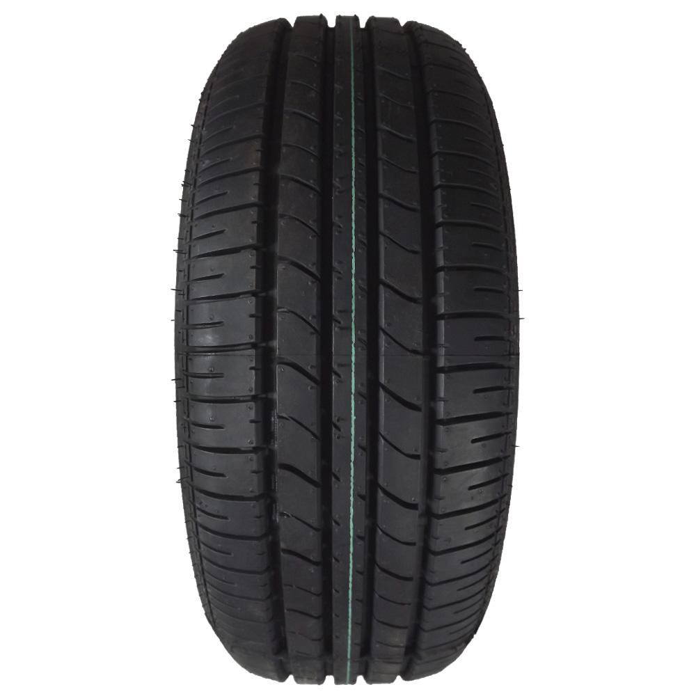 Pneu 205/55R16 Bridgestone Turanza ER30 91V