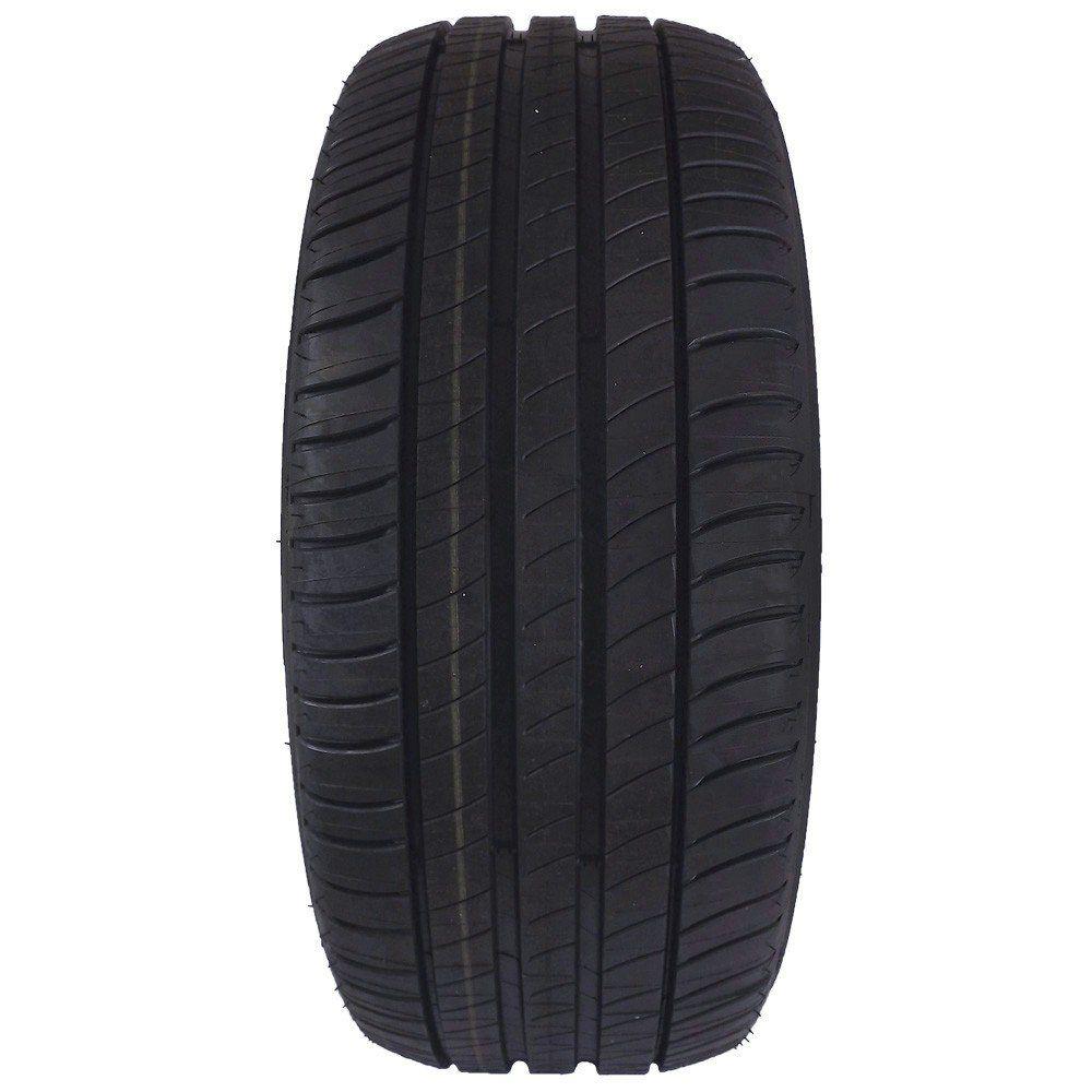 Pneu 205/55R16 Michelin Primacy 3 94V Ñ ATIVAR!!!