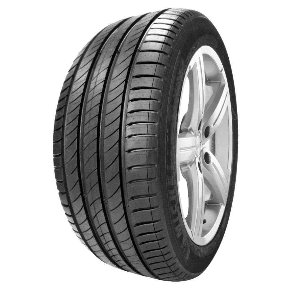 Pneu 205/55R16 Michelin Primacy 4 91V