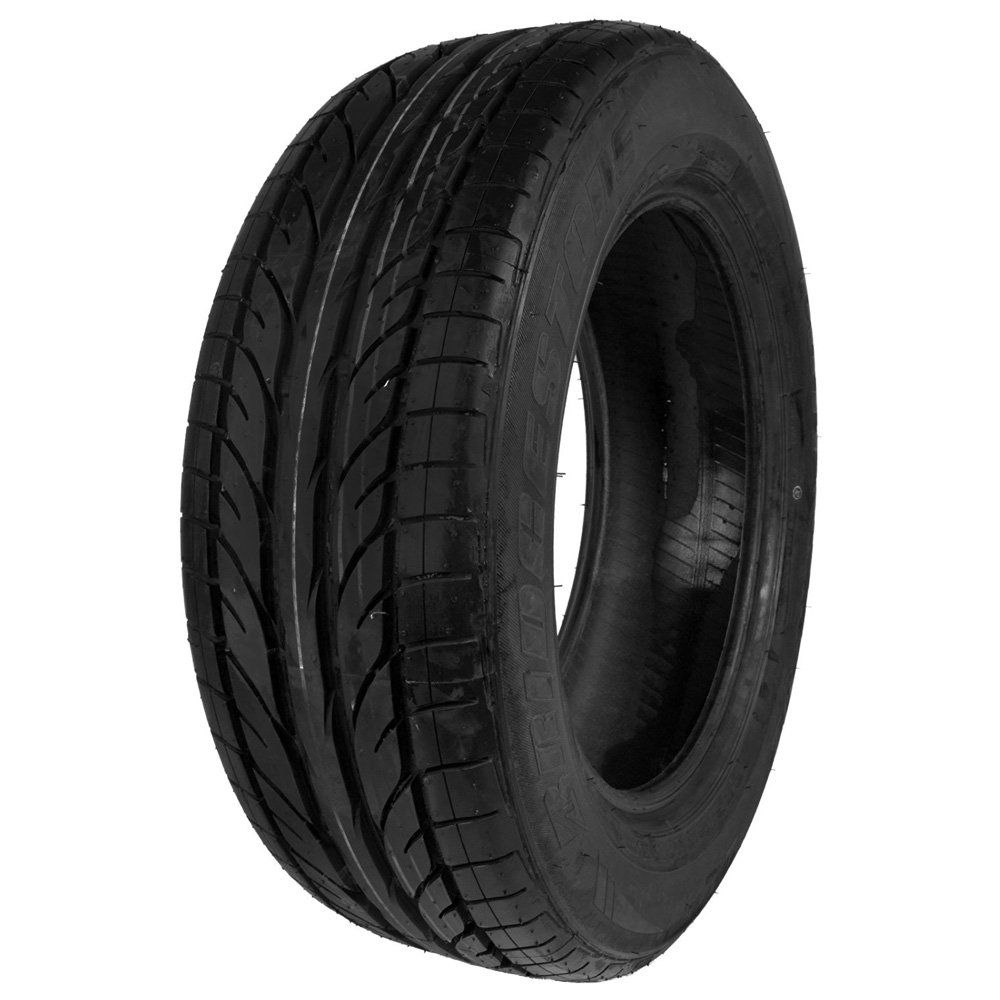 Pneu 205/60R15 Bridgestone Potenza GIII 91H