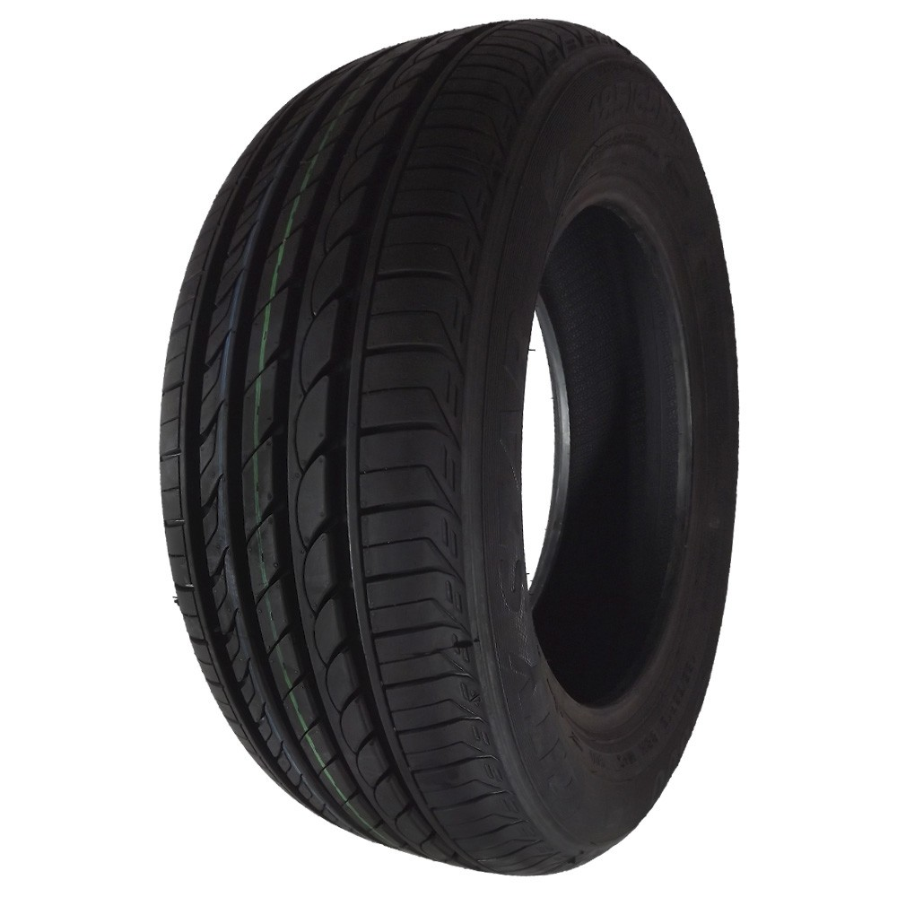 Pneu 205/60R15 City Star CS600 91H