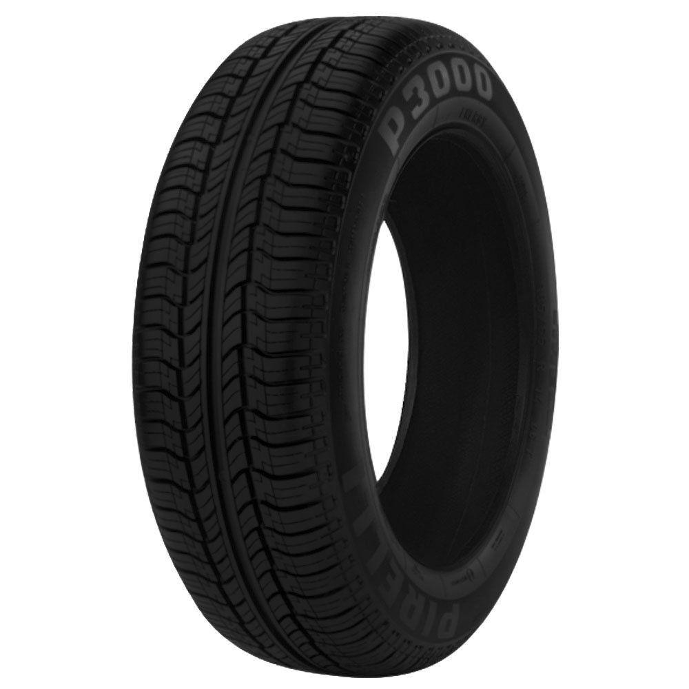 Pneu 205/60R15 Pirelli P3000 90T