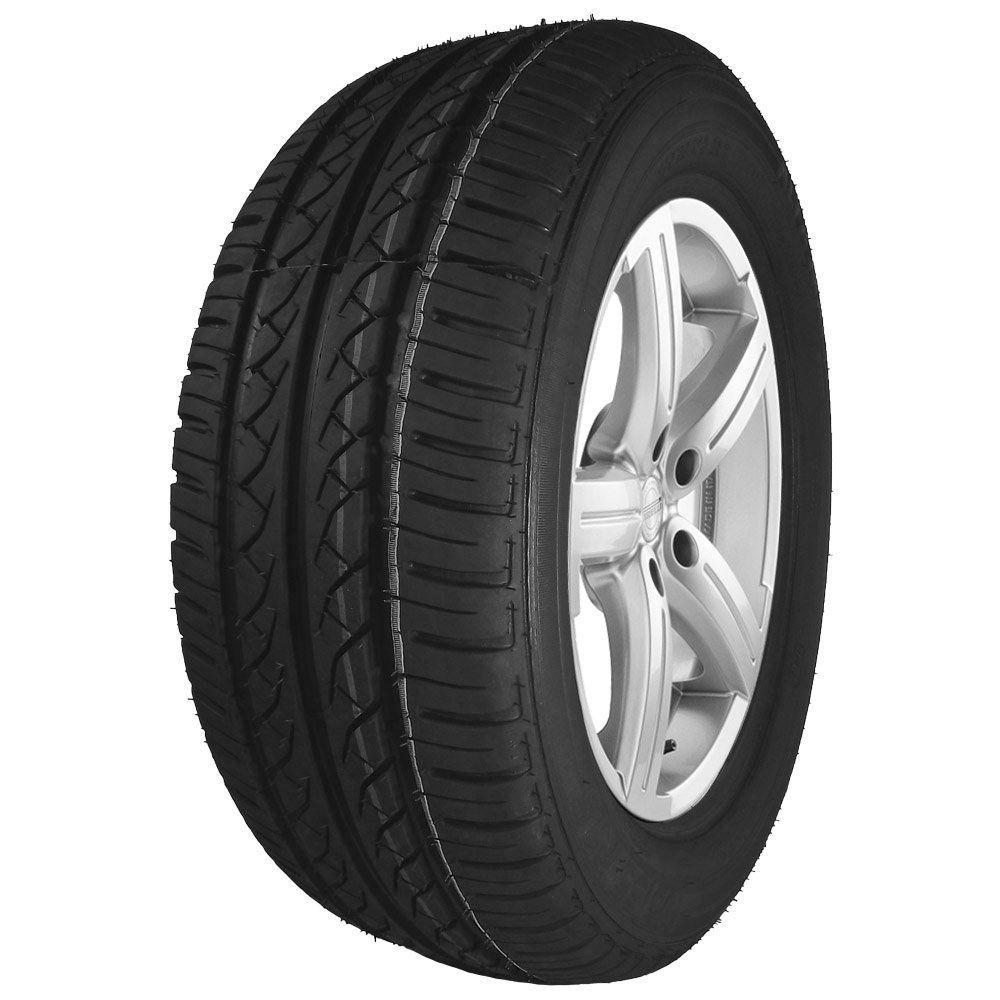 Pneu Remold A.drive 205/60 R15 84r