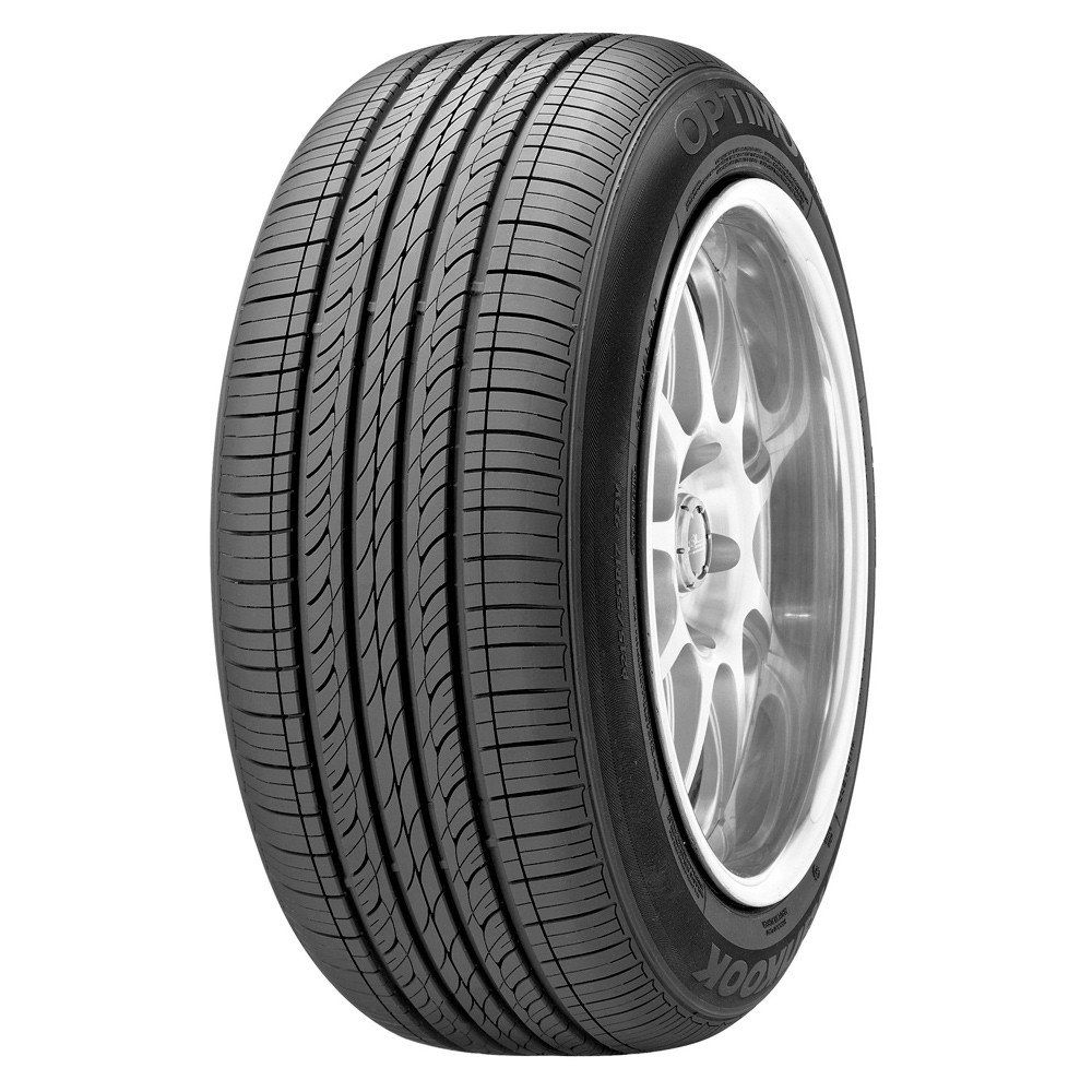 Pneu 205/60R16 Hankook Optimo H426 89H