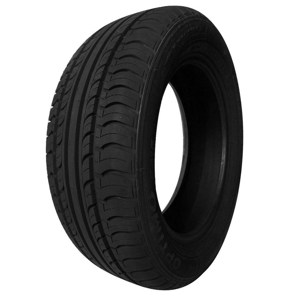 Pneu 205/60R16 Hankook Optimo K415 92H (Original Toyota Carens)