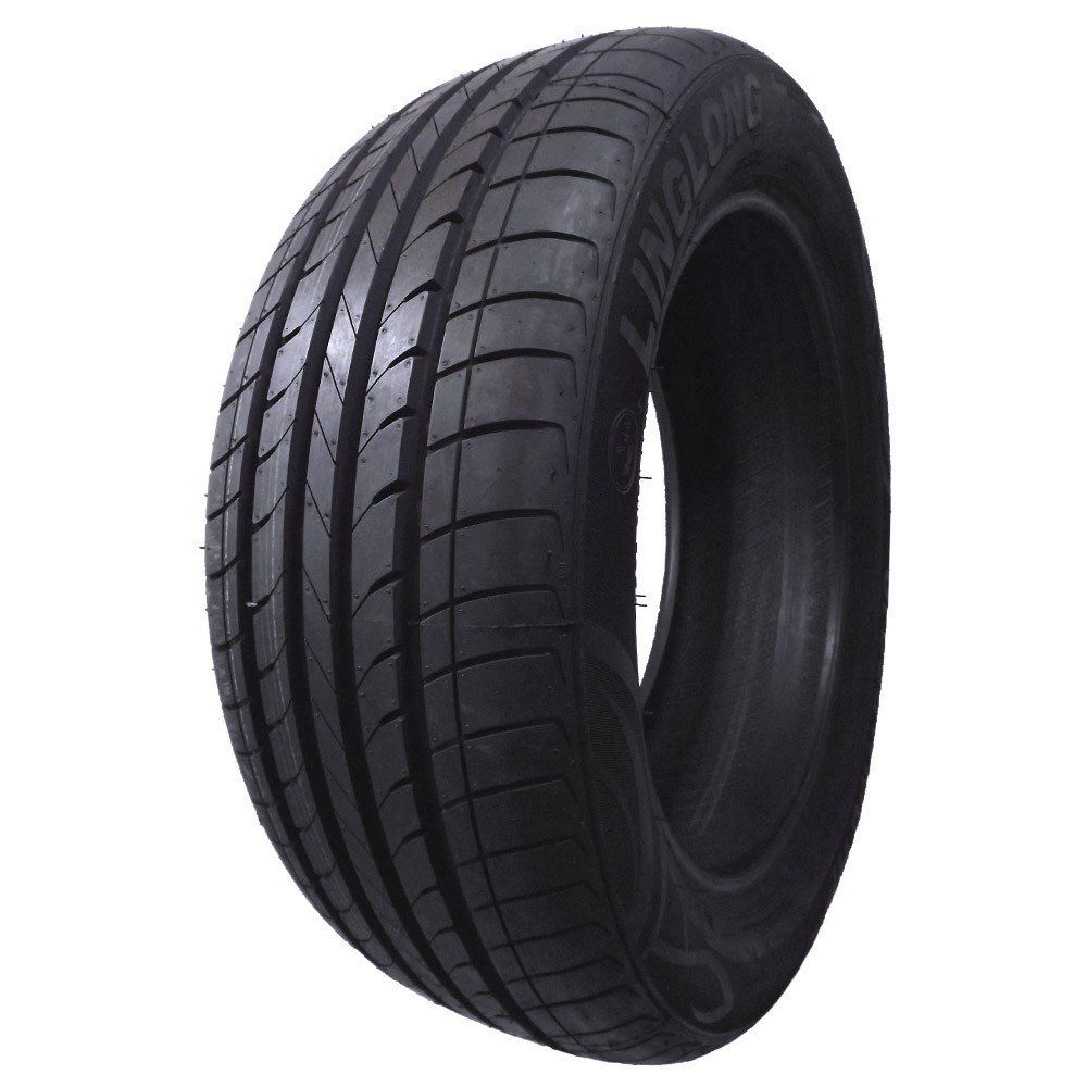 Pneu 205/60R16 Ling Long Crosswind HP010 92H