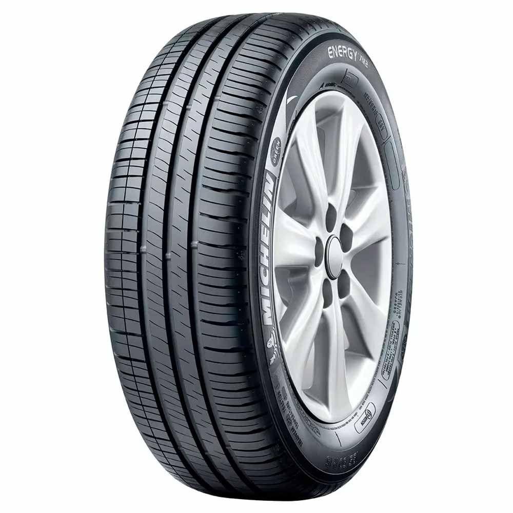 Pneu 205/60R16 Michelin Energy XM2 92H