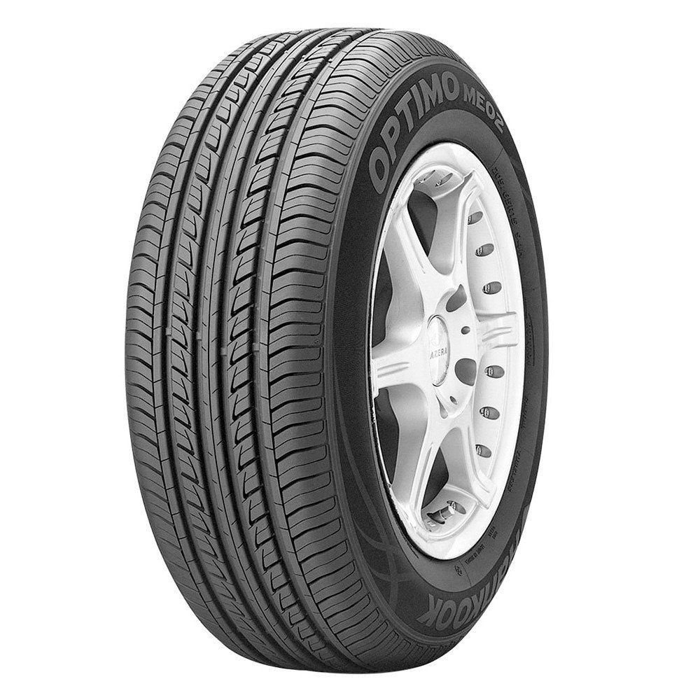 Pneu 205/65R15 Hankook Optimo K424 94H (Original Ford Ecosport / Citroen C5)