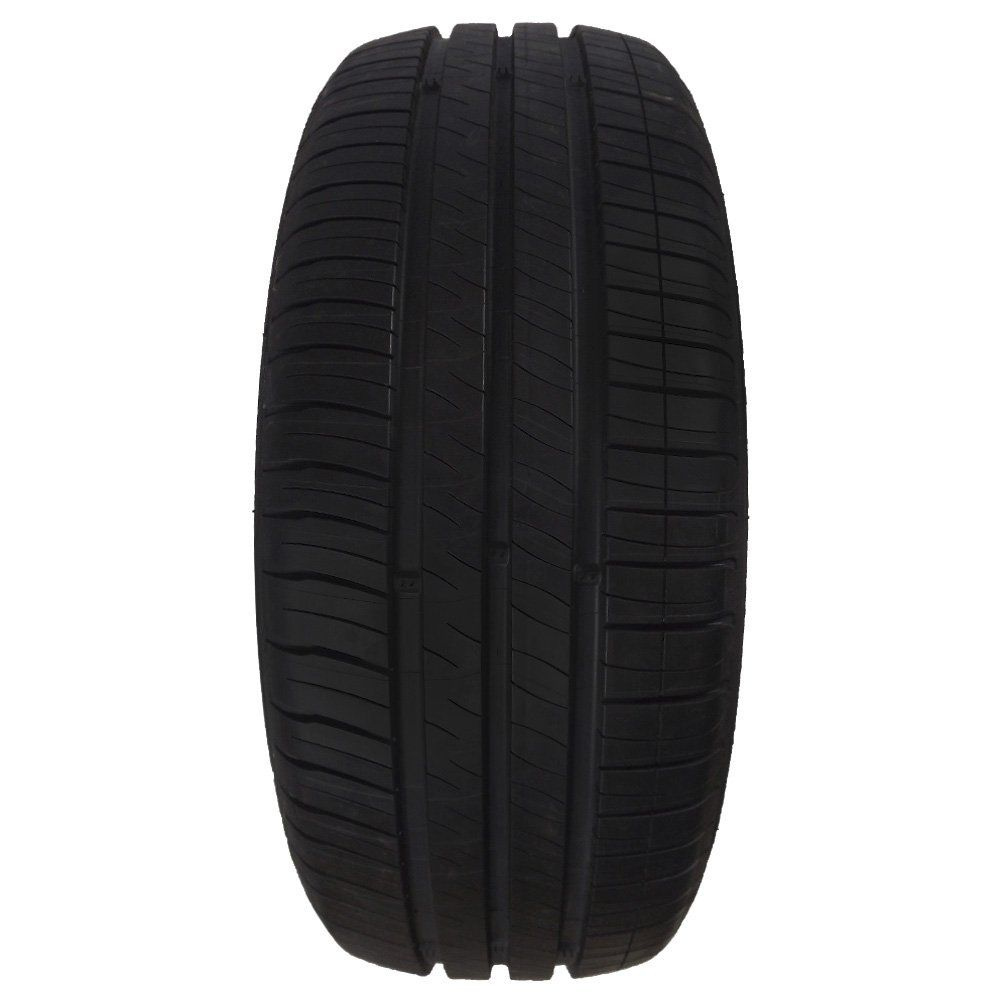 Pneu 205/65R15 Michelin Energy XM2 94H