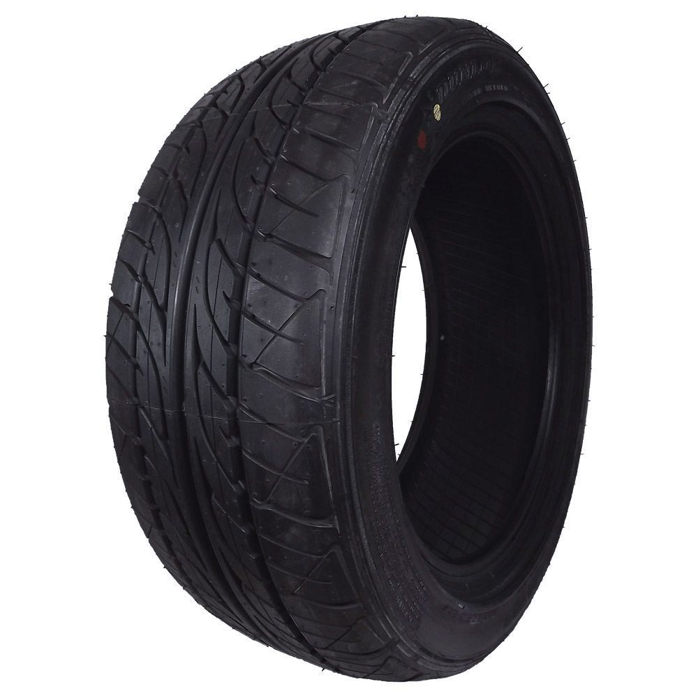 Pneu 205/65R16 Dunlop SPLM703 95H