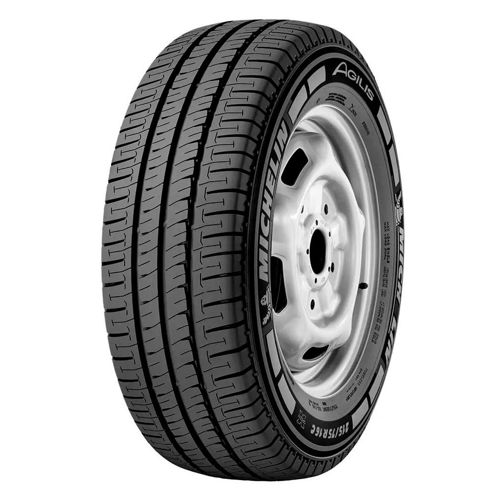 Pneu 205/65R16 Michelin Agilis 8 Lonas 107T
