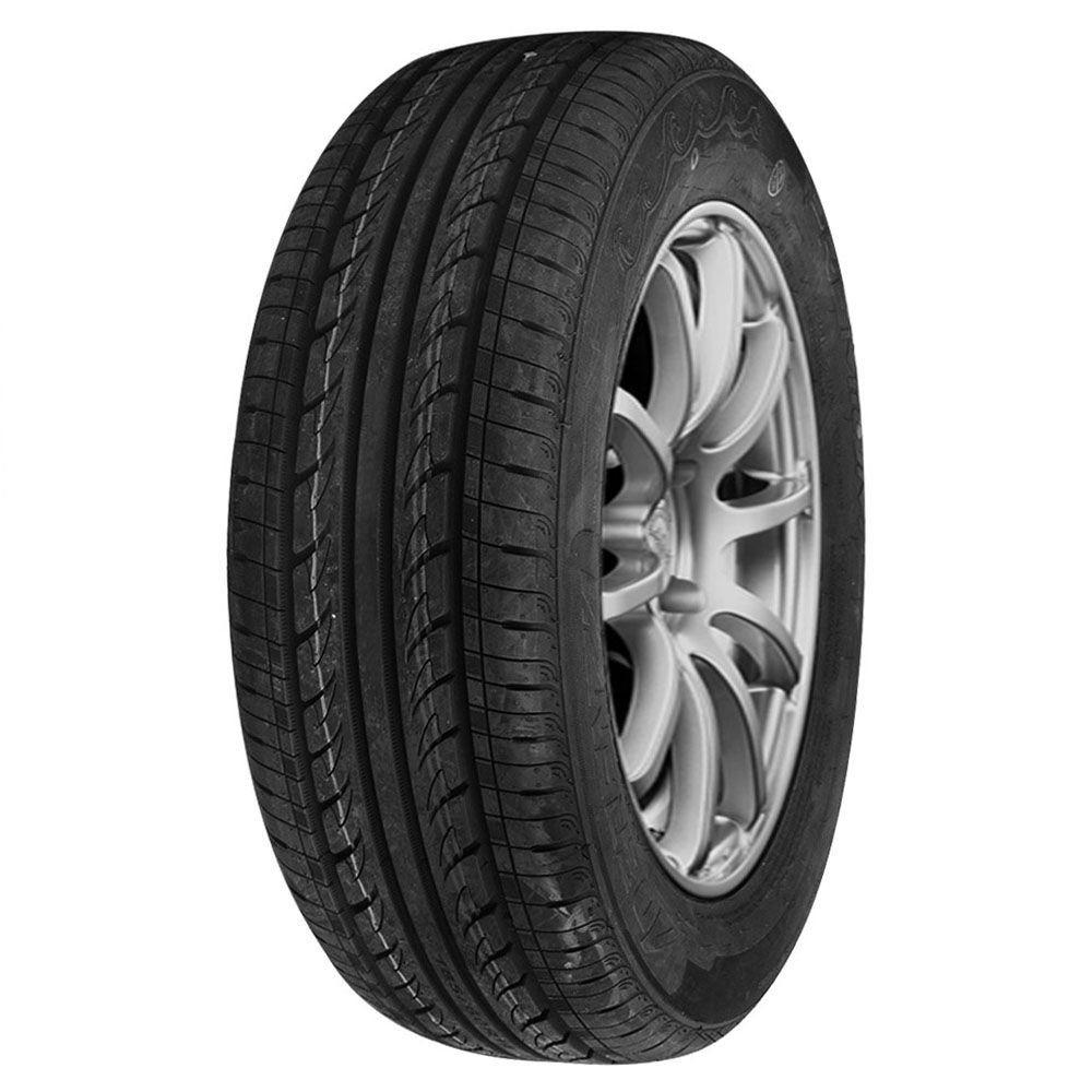 Pneu 205/70R14 Aderenza Premium 98T