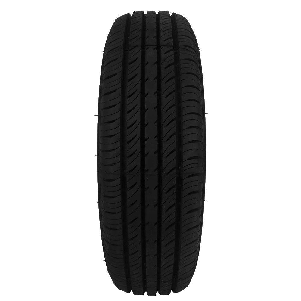 Pneu 205/70R14 Dunlop SP Touring T1 98T