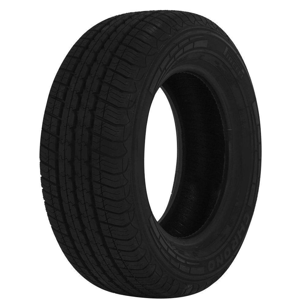 Pneu 205/75R16 Pirelli Chrono 110R 8 Lonas