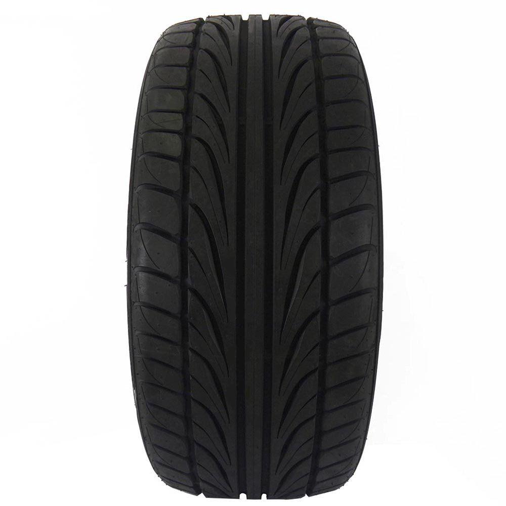 Pneu 215/40R17 Dunlop Falken FK452