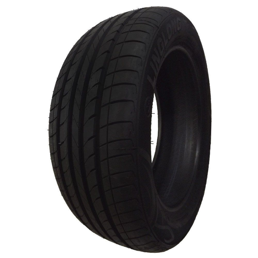 Pneu 215/45R17 Ling Long Green Max HP010 91W