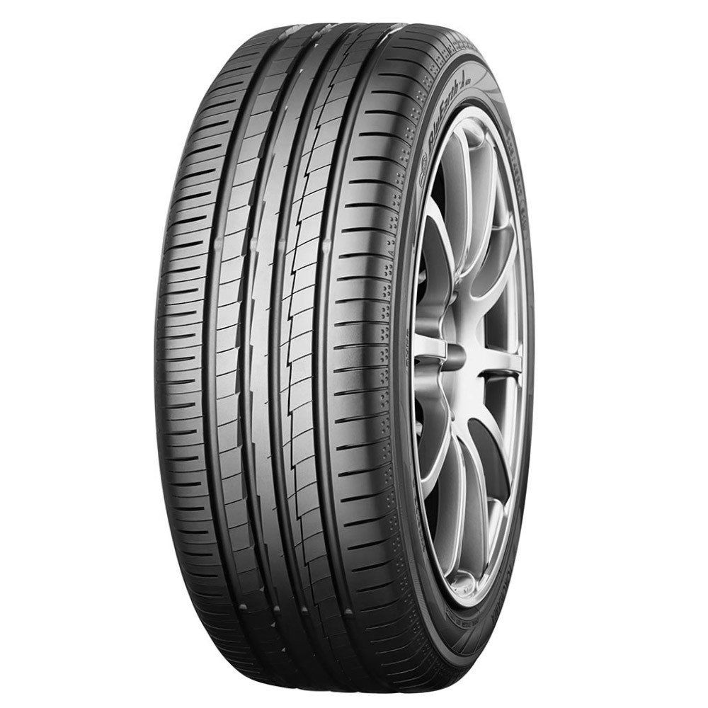 Pneu 215/45R17 Yokohama BluEarth Ace AE-50 91W