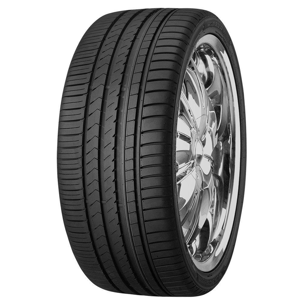 Pneu Winrun Tires R330 215/45 R18 93w