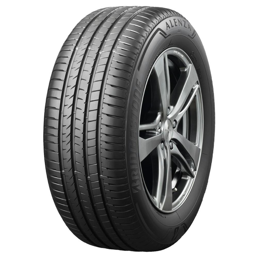 Pneu Bridgestone Alenza 001 215/45 R20 95w