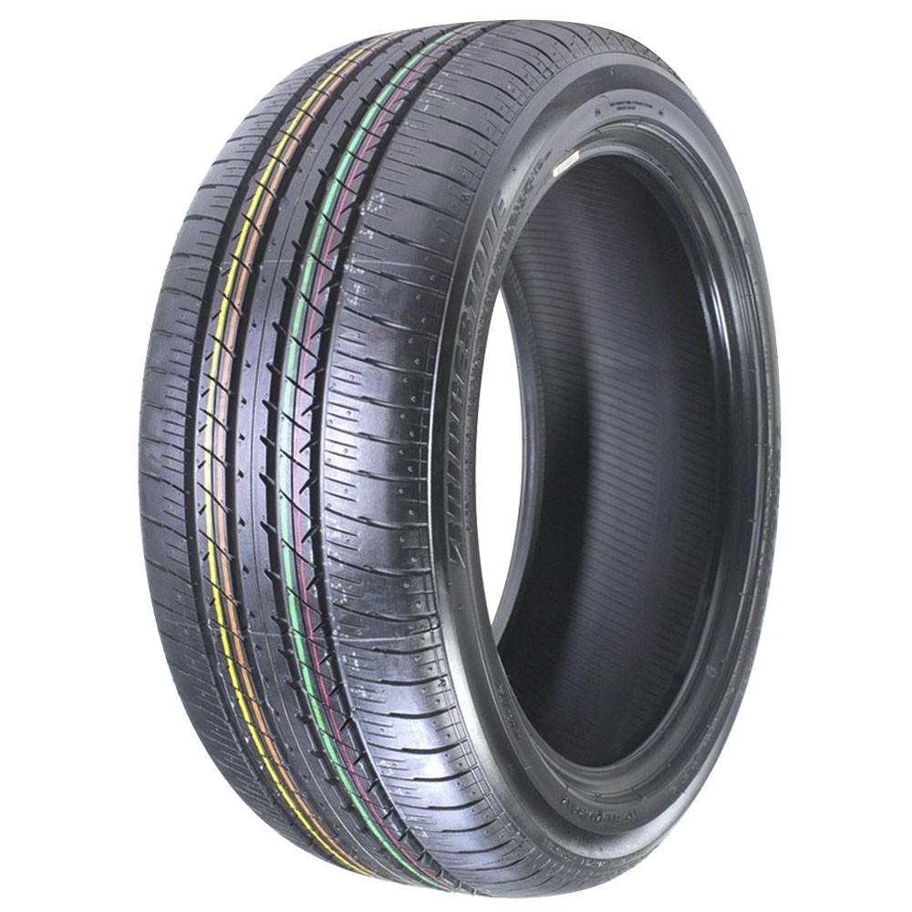 Pneu 215/50R17 Bridgestone Turanza ER33 91V