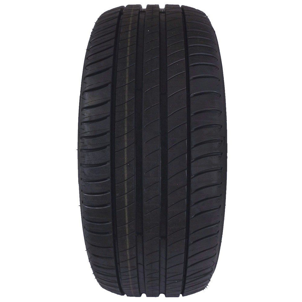 Pneu 215/50R17 Michelin Primacy 3 95W