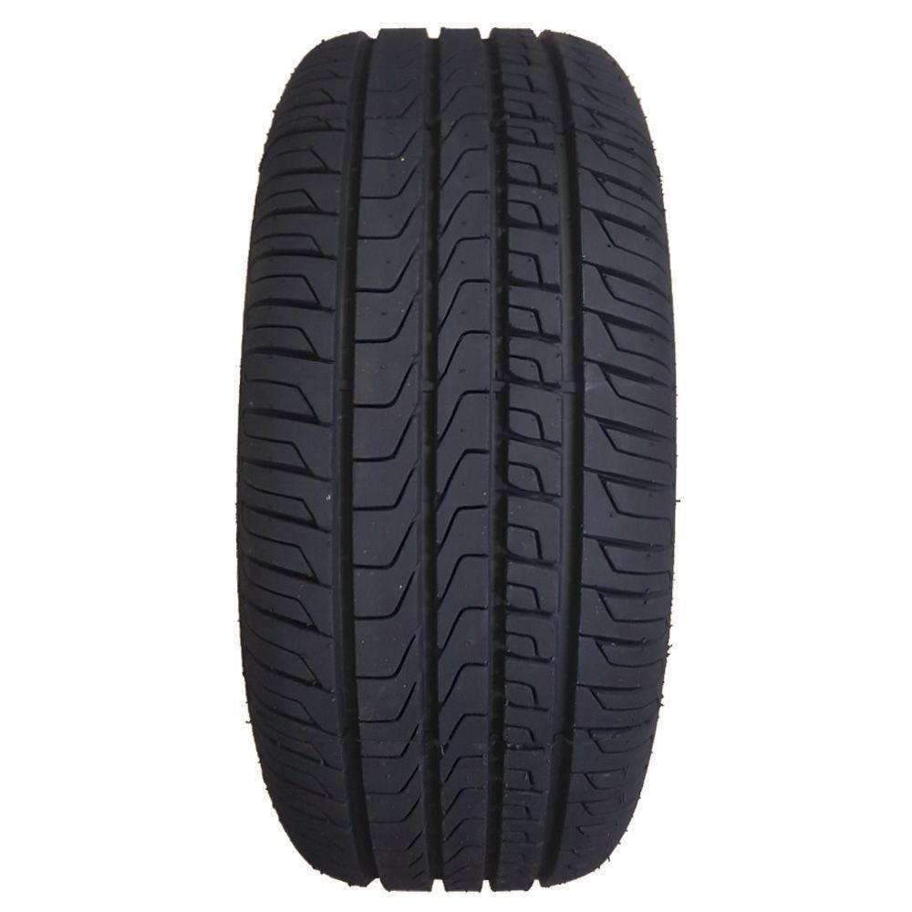 Pneu 215/50R17 Remold Cockstone CK507 (Desenho Pirelli Cinturato P7) - Inmetro