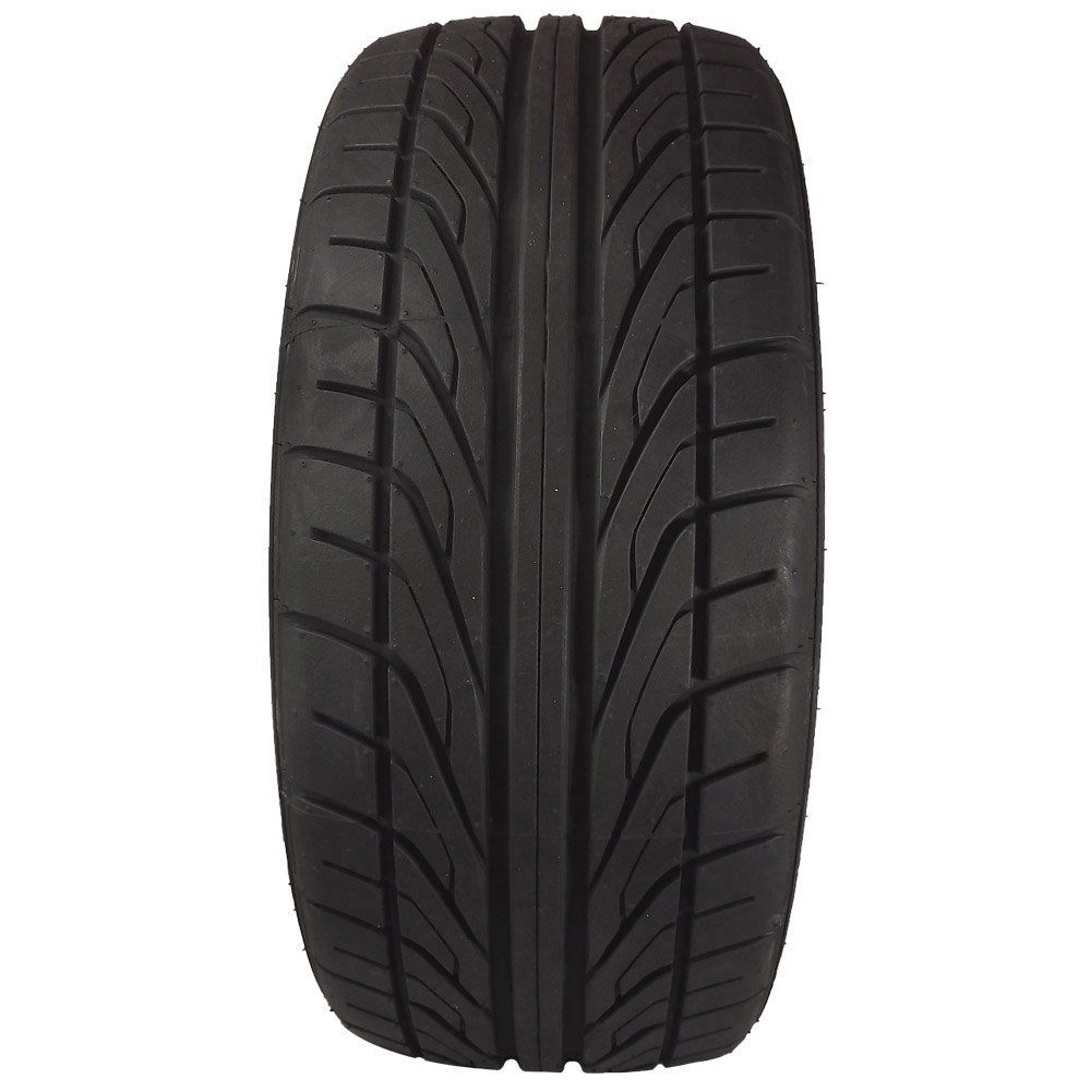 Pneu 215/55R16 Dunlop Direzza DZ101 93V (Somente 1 Unidade Disponível)
