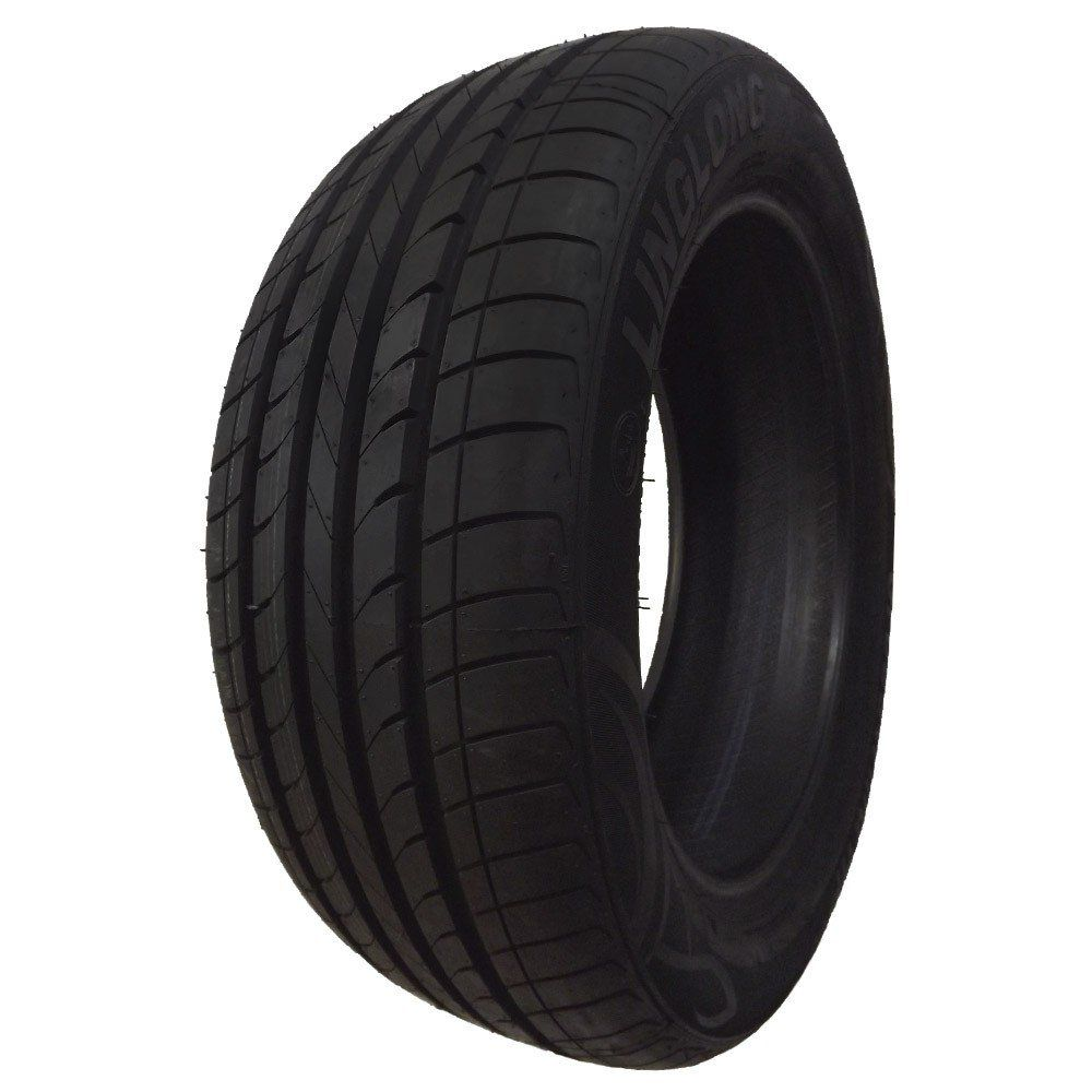 Pneu 215/55R16 Ling Long Crosswind HP010 97W