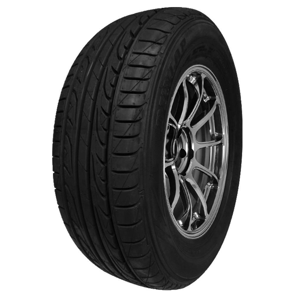 Pneu 215/55R17 Dunlop SPLM704 94V