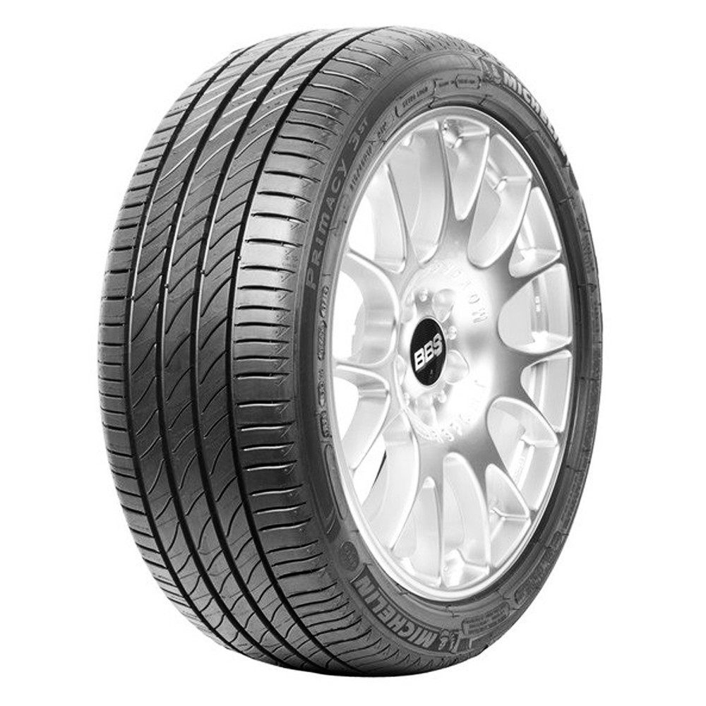 Pneu 215/55R17 Michelin Primacy 3 94V (Original Honda HRV)