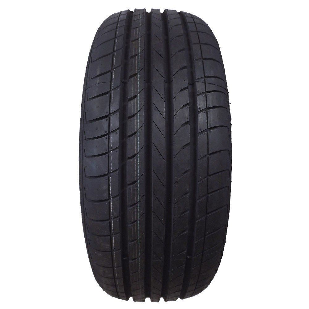 Pneu 215/60R16 Ling Long Crosswind HP010 95H