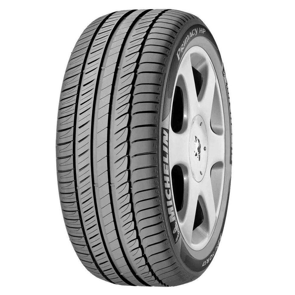 Pneu 215/60R16 Michelin Primacy HP 99V (Original Honda Accord)