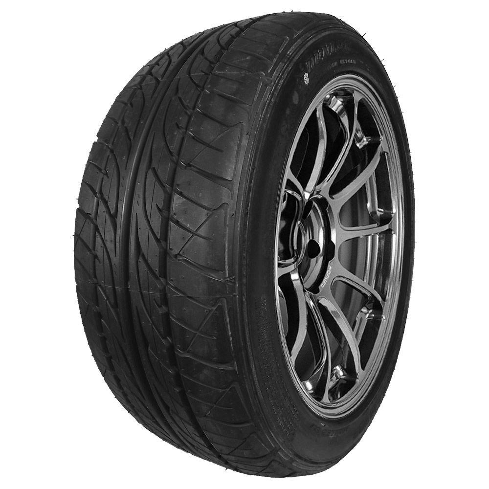 Pneu 215/65R15 Dunlop SPLM703 98H (Somente 1 Unidade Disponível)