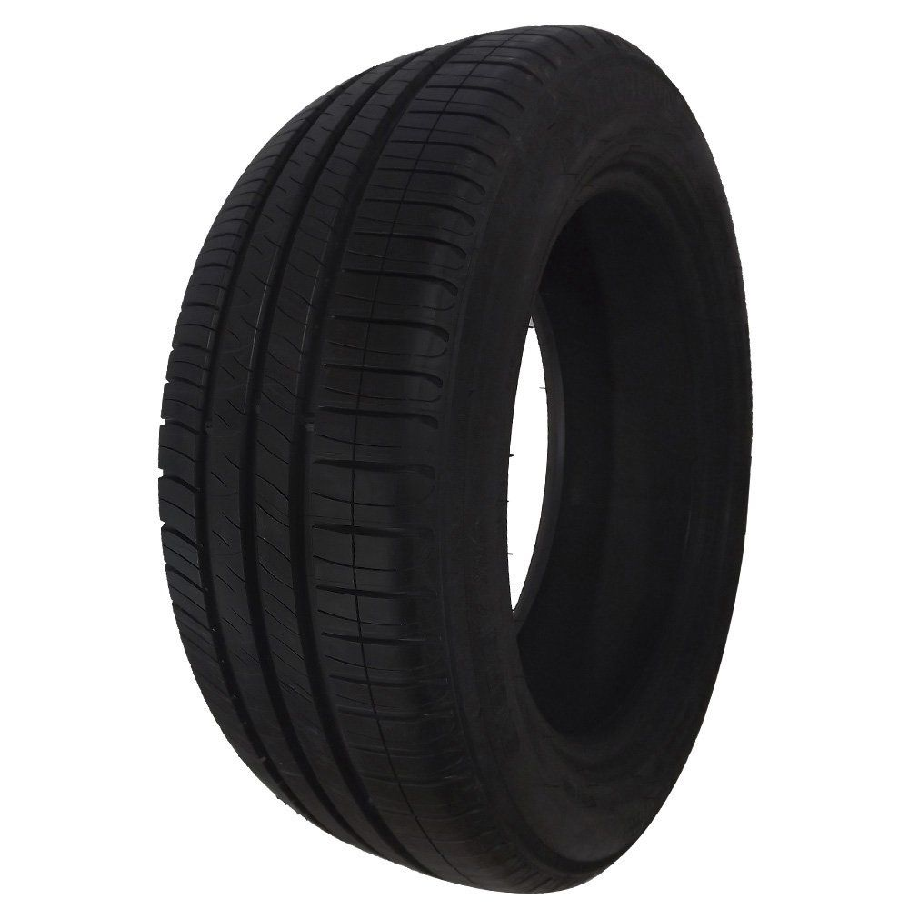 Pneu 215/65R15 Michelin Energy XM2 96H
