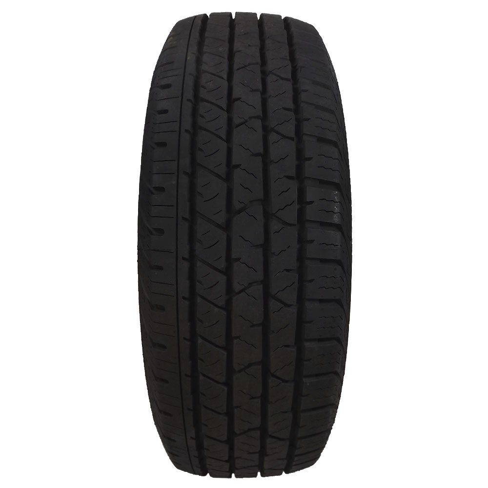 Pneu 215/65R16 Continental Cross Contact LX 98H