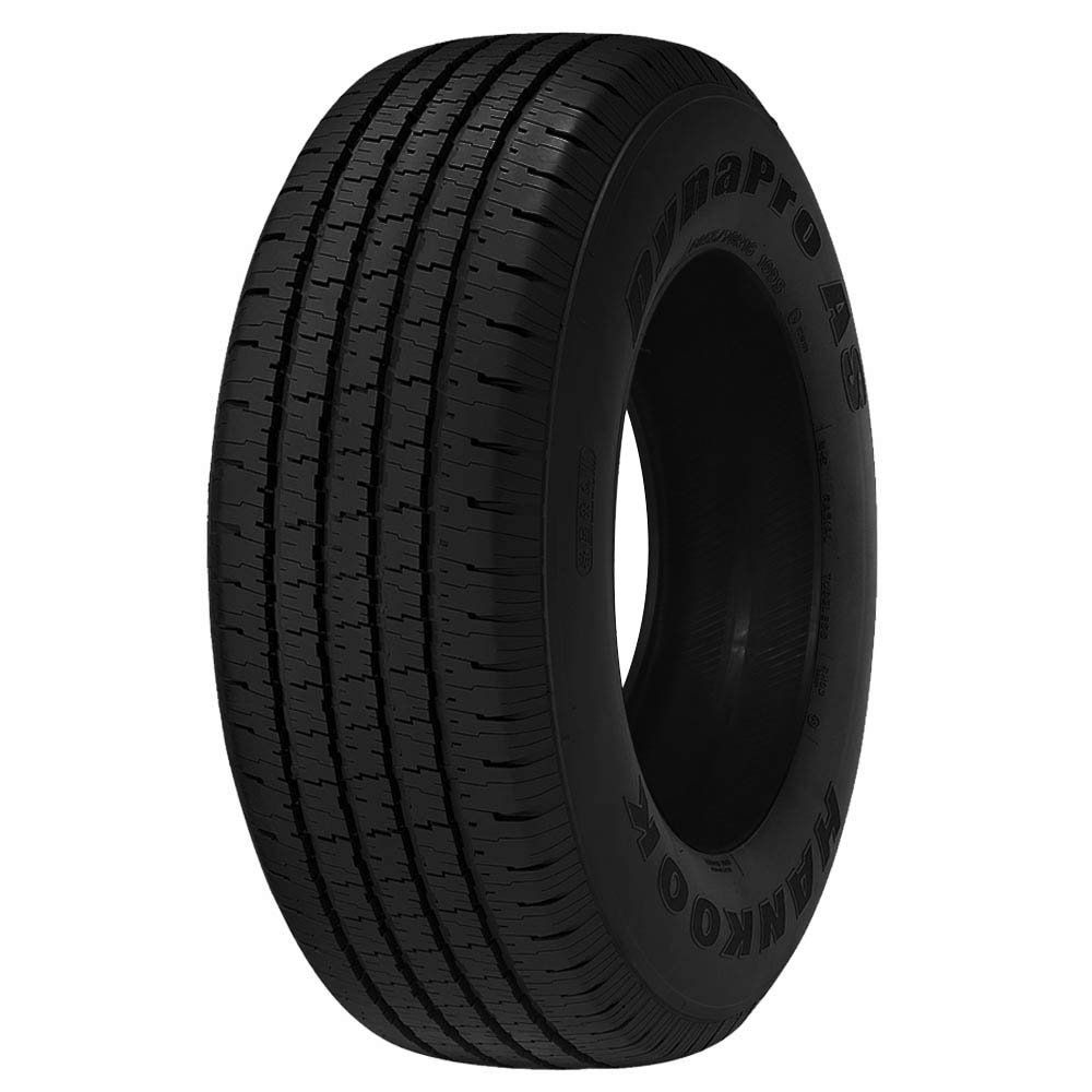 Pneu 215/75R15 Hankook Dynapro AS RH03 100S
