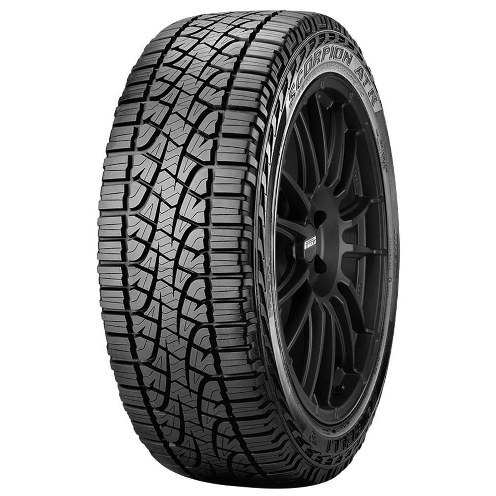 Pneu 215/80R16 Pirelli Scorpion Atr Street 109S