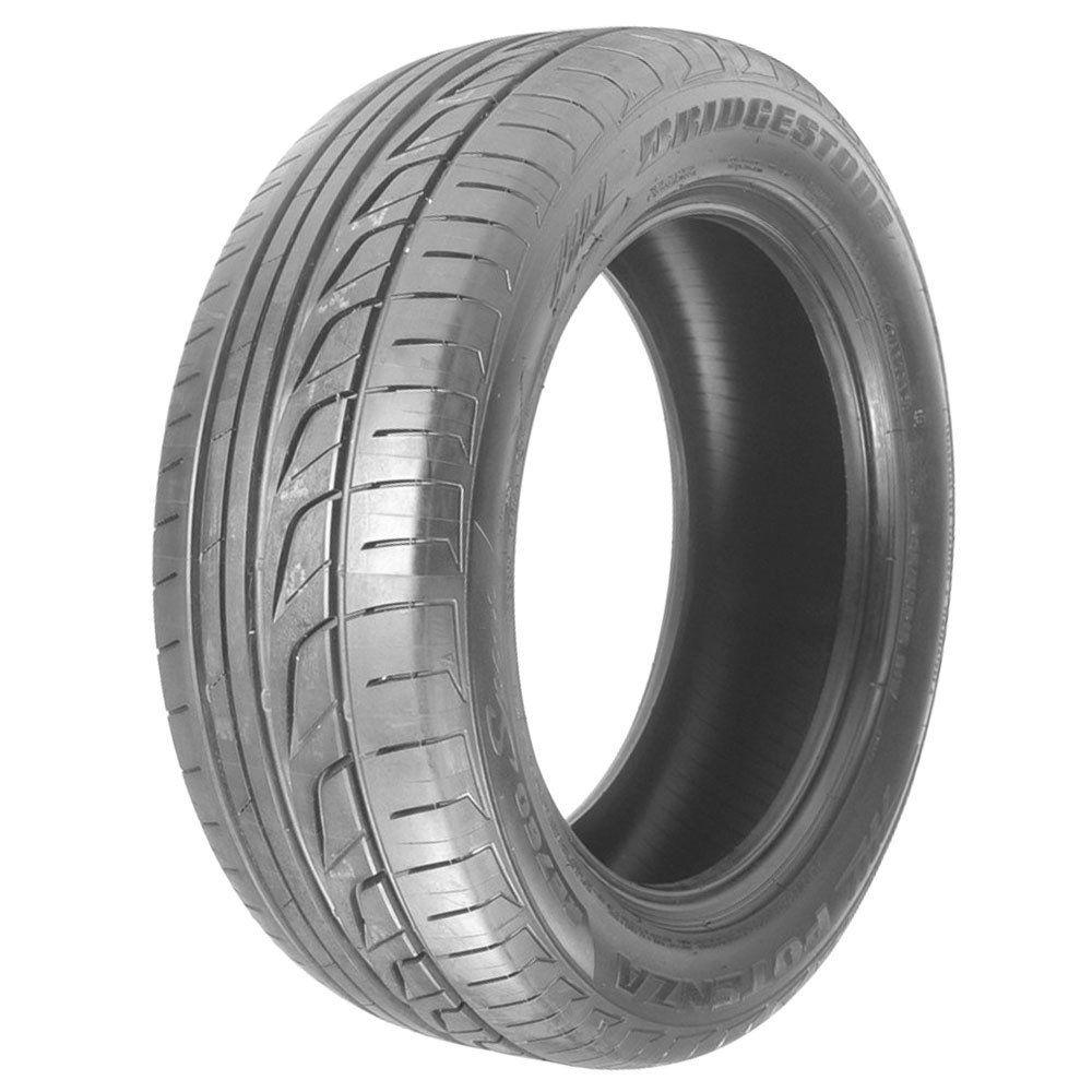 Pneu 225/45R17 Bridgestone Potenza RE760 Sport 91W