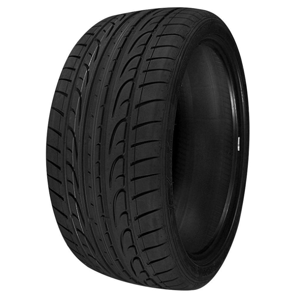 Pneu 225/45R17 Dunlop SP Sport Maxx 94Y