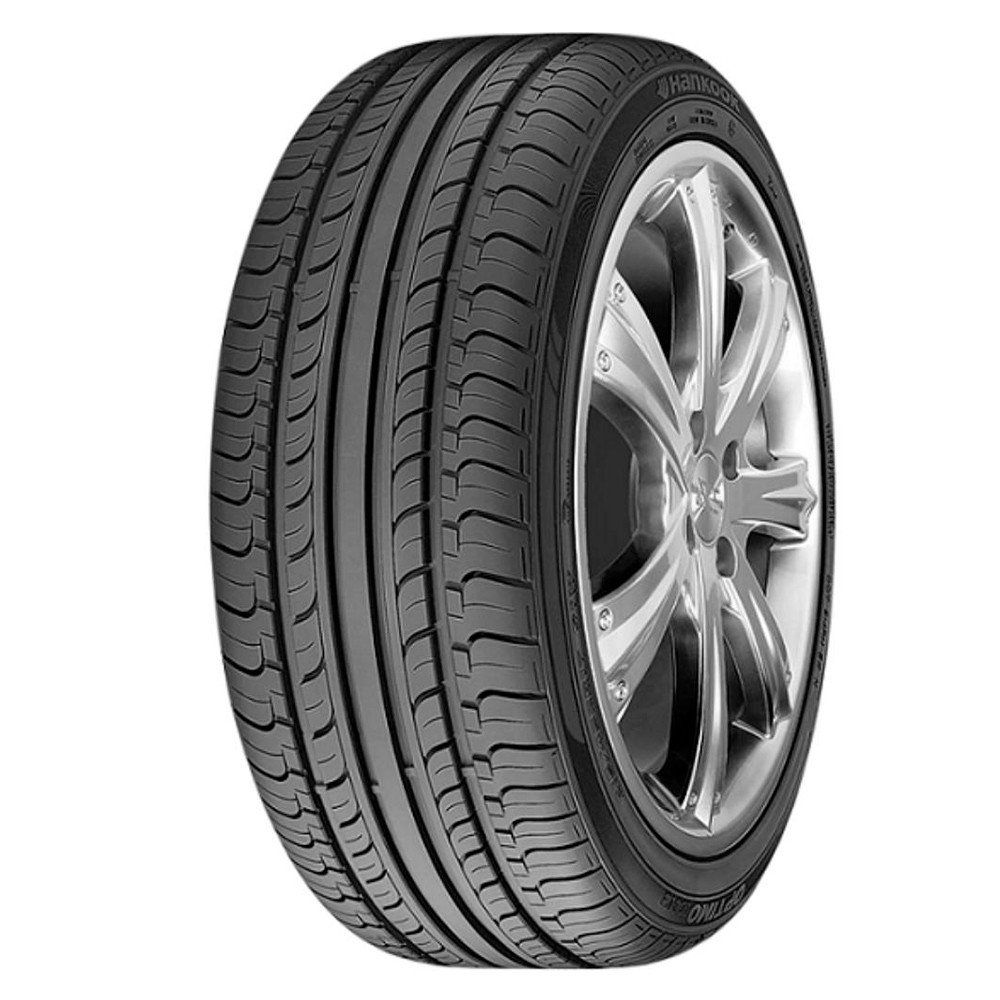 Pneu 225/45R18 Hankook Optimo K415 91V (Original Kia Soul)