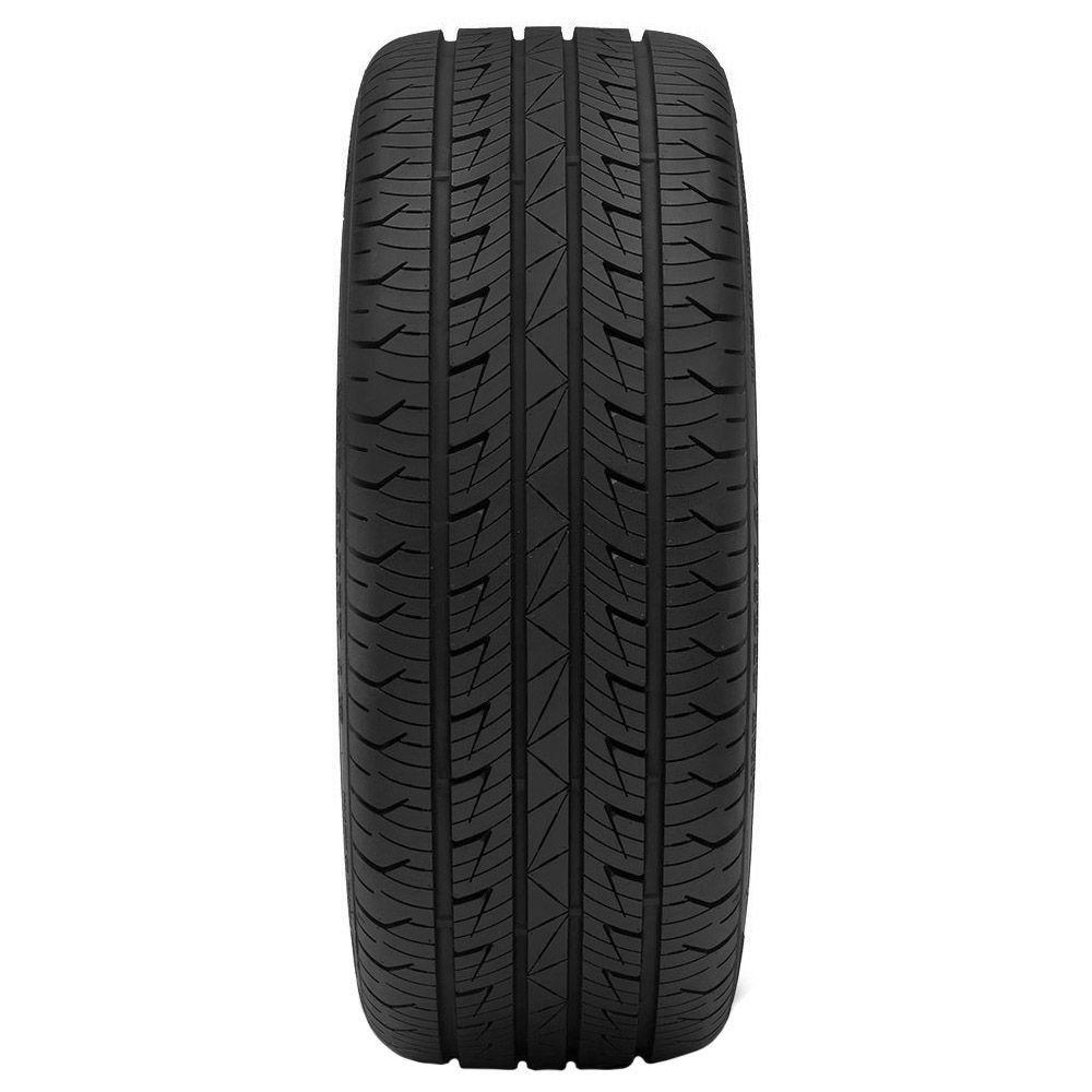 Pneu 225/50R17 Bridgestone Fuzion UHP Sport A/S 98W