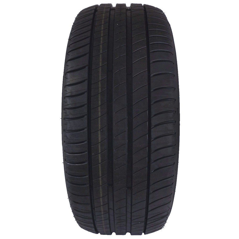 Pneu 225/50R17 Michelin Primacy 3 98V