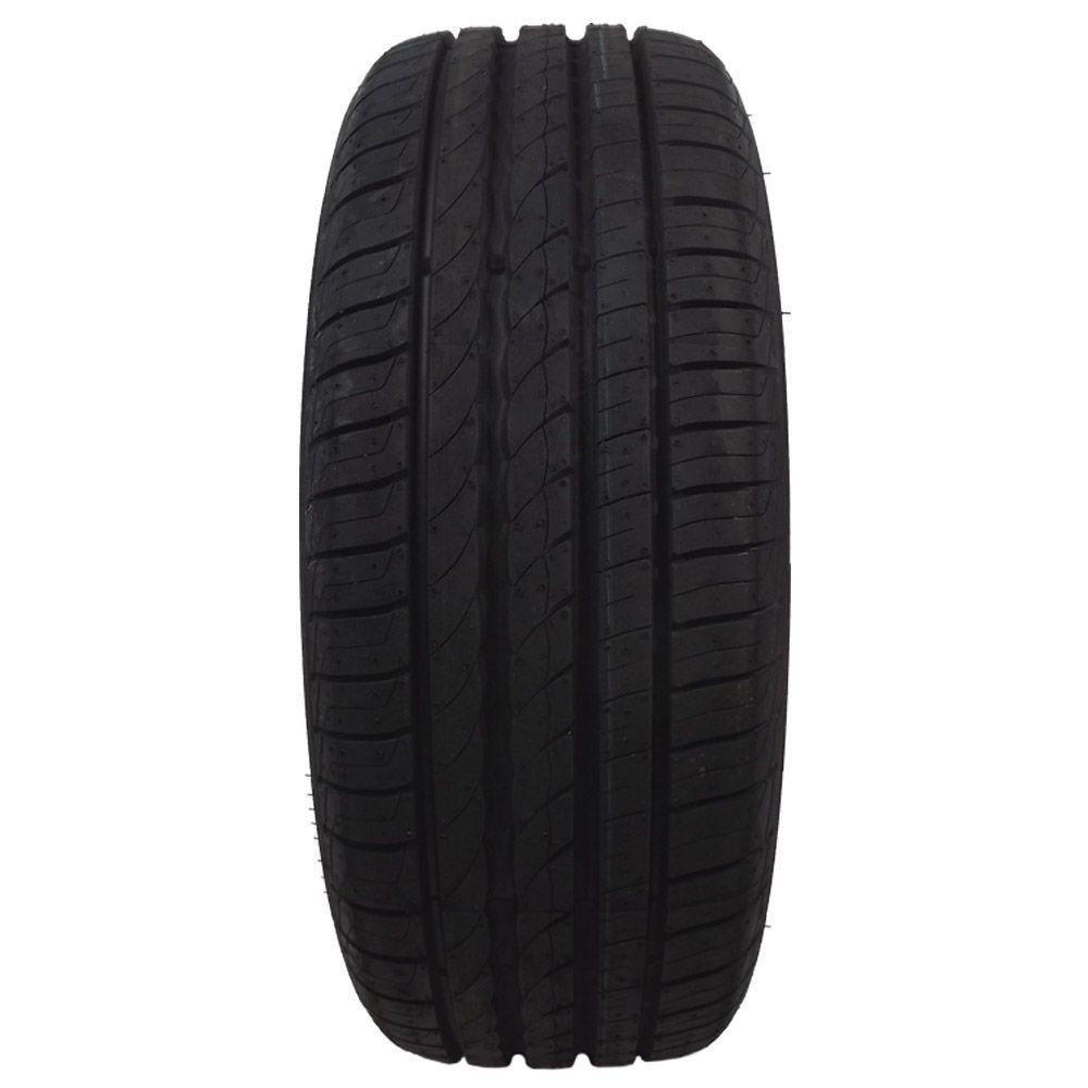 Pneu 225/50R17 Pirelli Cinturato P1 98V