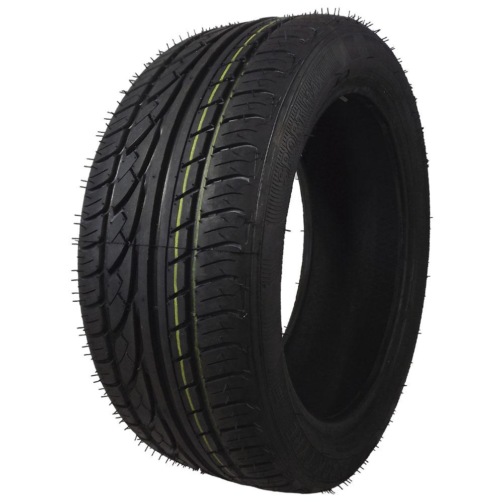 pneu 225 50r17 remold black tyre 89r desenho hankook ventus prime k105 inmetro. Black Bedroom Furniture Sets. Home Design Ideas